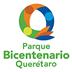 Parque Bicentenario Querétaro Logo